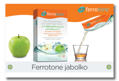 ferrotone_thumb_senca3