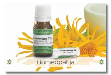 homeopatija_thumb_senca2