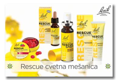 rescue_thumb_senca2