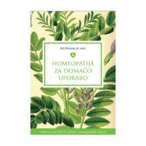 Homeopatija_za_domaco_uporabo