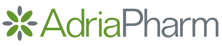 AdriaPharm